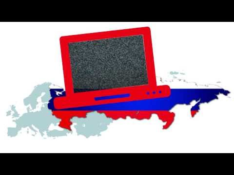 The eCommerce Solution to Support Retailers' Growth in Russia