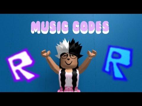 calm roblox music id