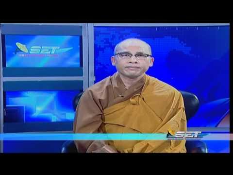 Ngày Đức Phật Thành Đạo