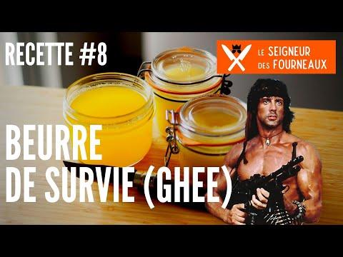 [recette]-le-beurre-de-survie-longue-conservation-(ghee-ou-beurre-clarifié)