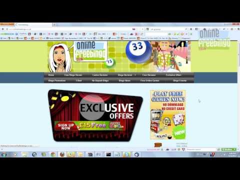 Fruit Bingo ™ free slot machine game preview by Slotozilla.com
