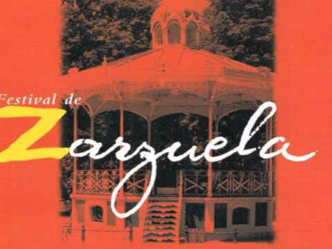 La Parranda (canto a Murcia).