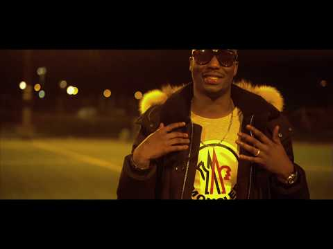 Ibbe - Para mi feat. Yoel (officiell video)