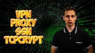 видео Обзор бесплатных плагинов анонимизации для браузеров