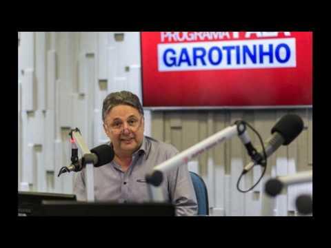 Resultado de imagem para MPE vai investigar declaração de Garotinho sobre 'comprar deputados'