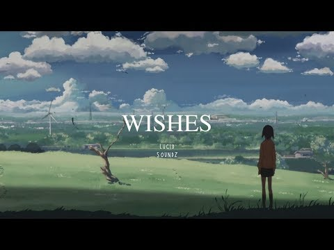 "FREE ""Wishes"" J. Cole Type Beat 2018 [Prod. Lucid Soundz]"