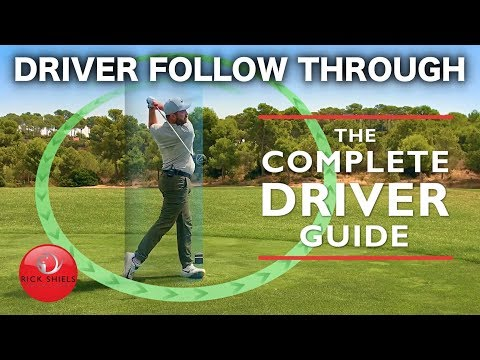 driver-follow-through---the-complete-driver-golf-guide