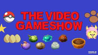 The Video Game Show Soundtrack - Danger Theme