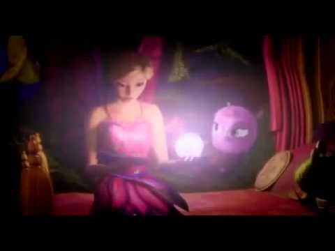 Barbie Butterfly E A Princesa Fairy Assistir Filme De Anima O