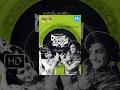 Rajaputra Rahasyam Telugu Full Musica Ntr Jamuna Jayaprada Sd Lal Kv Mahadevan
