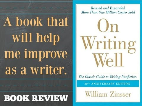 Best Book For English Language & Writing Skill......