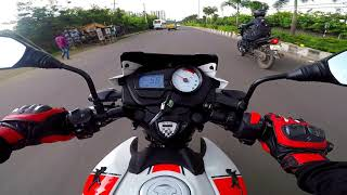Video Apache RTR 160 Race Edition Street Ride Raw Footage Fast Sporty Fun #DinosVlogs download MP3, 3GP, MP4, WEBM, AVI, FLV Oktober 2018