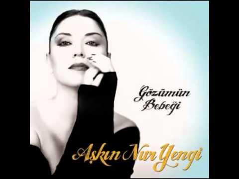 Askin Nur Yengi - Kibrit ve Alev 2011 (YENI ALBÜM FULL) !!! CIKTI !!!