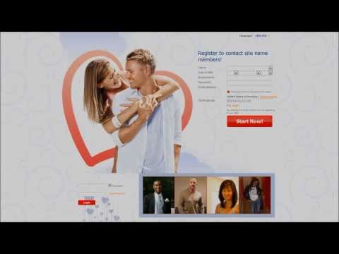 Dating site free online dating | Meet Girls Online from YouTube · Duration:  2 minutes 7 seconds