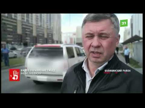 Новости 31 канала.