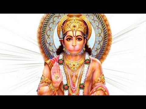 Shree Hanuman Chalisa - Devotional Song