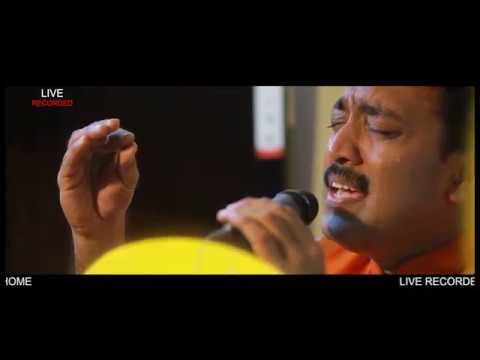 Daivakripayude Sangeetha Vazhiye.. #Part 3 ||  Bro.Renjith Christy Live
