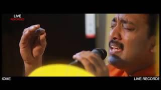 Daivakripayude Sangeetha Vazhiye.. #Part 3 TESTIMONY || Bro.Renjith Christy Live