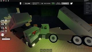 Roblox Mining Inc Remastered #2