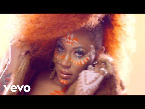 Lyrica Anderson - Dolla Bills ft. Ty Dolla $ign