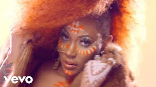 Смотреть клип Lyrica Anderson - Dolla Bills Ft. Ty Dolla $Ign