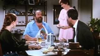 Bud Spencer -  -UN PIEDE IN PARADISO