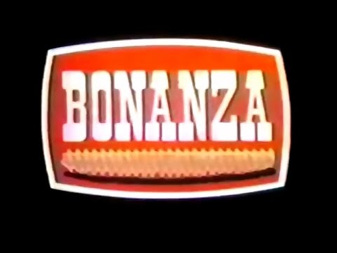Image result for bonanza steakhouse logo