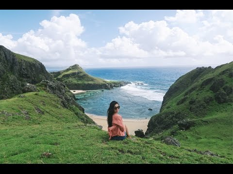 My Favorite Island in the Philippines (Batanes)