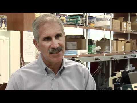 2010 Goldman-Rakic Prize in Cognitive Neuroscience - Dr. Malenka