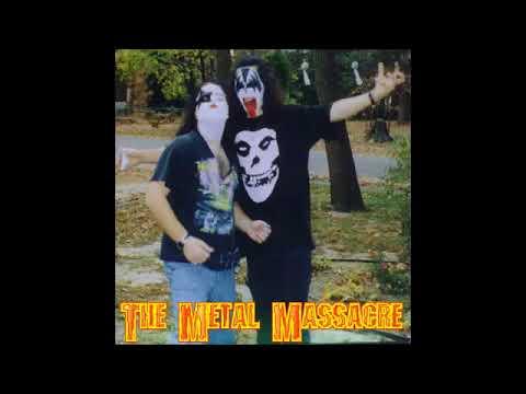 12 days of Danzig 1994-12-19 WDBK radio show