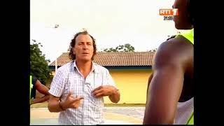 Coupe d'Afrique des clubs champions de Basket:Comment les filles du CSA et de l'ABC se pre