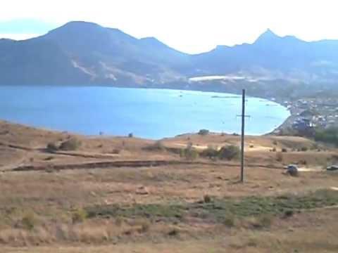 Менголо с нова порция изтощителни кондиционни упражненияиз YouTube · Длительность: 1 мин25 с