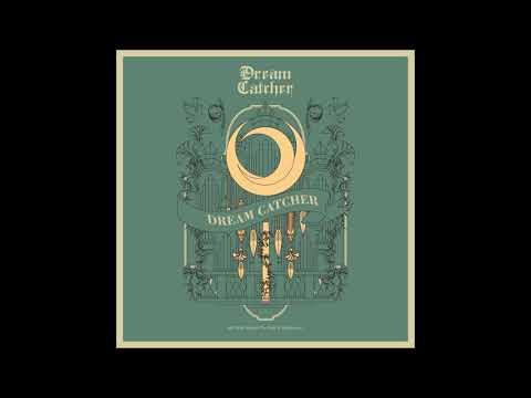Dreamcatcher (드림캐쳐) - PIRI [MP3 Audio] [The End of Nightmare]