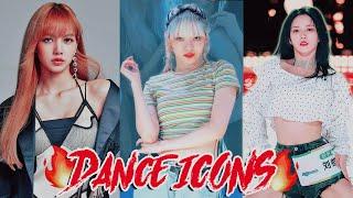 Baixar Female idols best dance moments - idols being icons pt2.