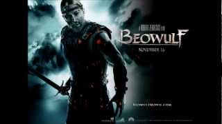 Beowulf Main Theme (Extended) + MP3 Download
