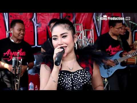 Getae Rindu - Anik Arnika Jaya Live Kalibaru Cilincing Jakarta Utara