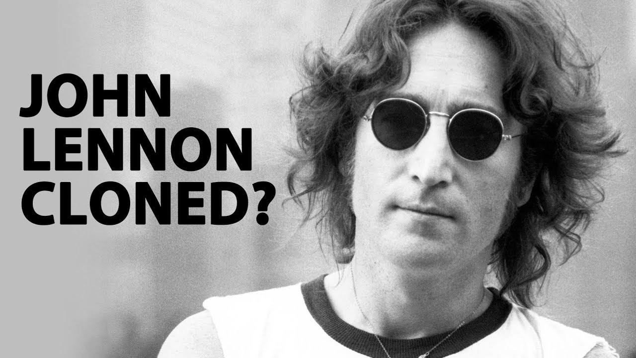 tibetan book of the dead john lennon