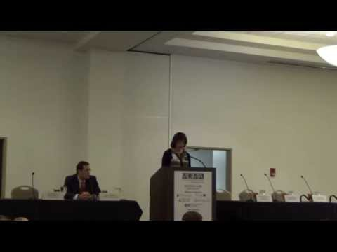 Birmingham MGMA Healthcare Executive Roundtable 2014