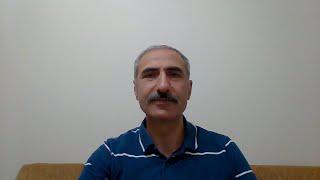 2018-ORTAÖĞRETİME GEÇİŞ TERCİHLERİ-1