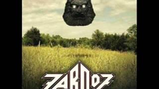 Zardoz Opening Music Main Titles