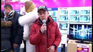 видео магазин электроники в Алматы