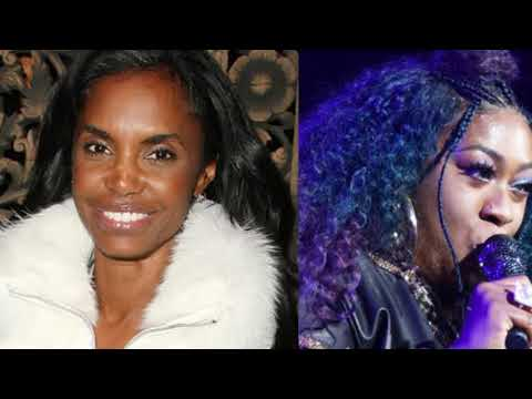 KIM PORTER:  Celebs React to Death of Model, Diddy's Former Girlfriend and Mother of His Children Mp3