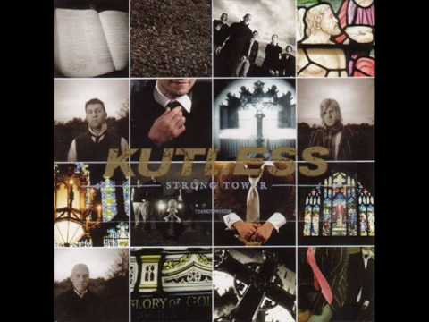We Fall Down-Kutless