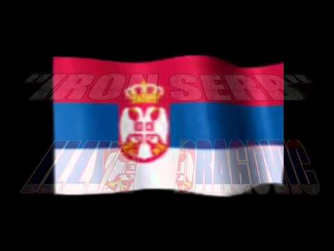 Iron Serb Intro (First Draft)