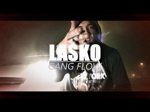 LASKO - GANG FLOW