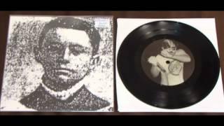 Ringworm - Blind To Faith (Demo)