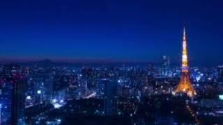 V6リーダー坂本くんのシングル3曲目です.