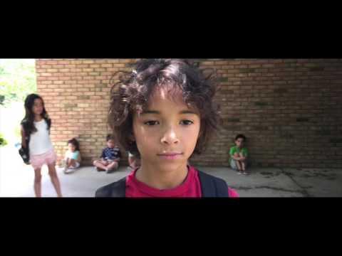Taekwondo Kid  (2017)