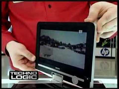 TechnoLogic 34c - Melih Bayram Dede - TV Net