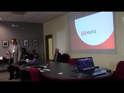 "ACM Board Seminar - ""Budgeting and Reserves"""